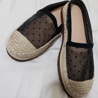 a-trend-ld.store (エートレンドリードストア)のシューズ・靴/スリッポン