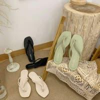 a-trend-ld.store (エートレンドリードストア)のシューズ・靴/フラットシューズ