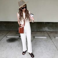 a-trend-ld.store (エートレンドリードストア)のパンツ・ズボン/オールインワン・つなぎ
