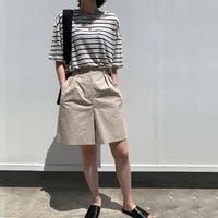 a-trend-ld.store (エートレンドリードストア)のトップス/Tシャツ