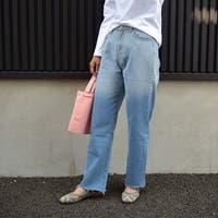 a-trend-ld.store (エートレンドリードストア)のパンツ・ズボン/デニムパンツ・ジーンズ