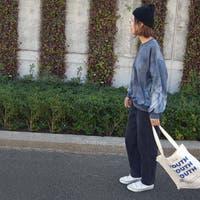 a-trend-ld.store (エートレンドリードストア)のトップス/トレーナー