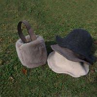 a-trend-ld.store (エートレンドリードストア)の帽子/ハット