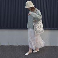 a-trend-ld.store (エートレンドリードストア)のスカート/ロングスカート・マキシスカート