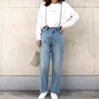 a-trend-ld.store (エートレンドリードストア)のパンツ・ズボン/パンツ・ズボン全般