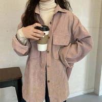 a-trend-ld.store (エートレンドリードストア)のトップス/シャツ