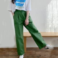 a-trend-ld.store  | SATW0000339