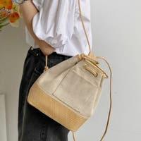 a-trend-ld.store (エートレンドリードストア)のバッグ・鞄/リュック・バックパック