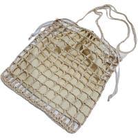 a-trend-ld.store (エートレンドリードストア)のバッグ・鞄/ショルダーバッグ