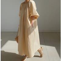 Diosfront(ディオスフロント)のワンピース・ドレス/ワンピース