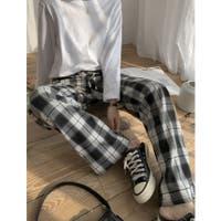 Diosfront(ディオスフロント)のパンツ・ズボン/パンツ・ズボン全般