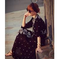 Diosfront(ディオスフロント)のワンピース・ドレス/マキシワンピース