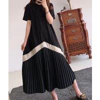 ABITOKYO (アビトーキョー)のワンピース・ドレス/マキシワンピース