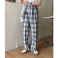 ABITOKYO (アビトーキョー)のパンツ・ズボン/パンツ・ズボン全般