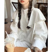 ABITOKYO (アビトーキョー)のトップス/シャツ