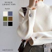 ABITOKYO (アビトーキョー)のトップス/ニット・セーター
