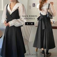 ABITOKYO (アビトーキョー)のワンピース・ドレス/キャミワンピース