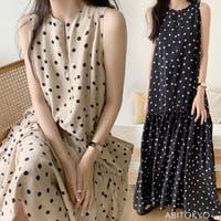 ABITOKYO (アビトーキョー)のワンピース・ドレス/ワンピース