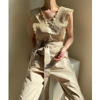 Diosfront(ディオスフロント)のワンピース・ドレス/サロペット