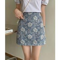 ABITOKYO (アビトーキョー)のスカート/その他スカート