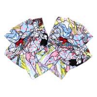 ACDCRAG(エーシーディーシーラグ)の小物/手袋
