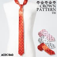 ACDCRAG(エーシーディーシーラグ)のスーツ/ネクタイ
