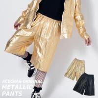 ACDCRAG(エーシーディーシーラグ)のパンツ・ズボン/ハーフパンツ