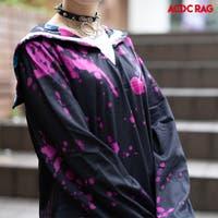 ACDCRAG(エーシーディーシーラグ)のトップス/トレーナー