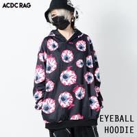 ACDCRAG | ACDW0002096