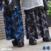 ACDCRAG(エーシーディーシーラグ)のパンツ・ズボン/ワイドパンツ