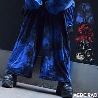 ACDCRAG(エーシーディーシーラグ)のパンツ・ズボン/バギーパンツ