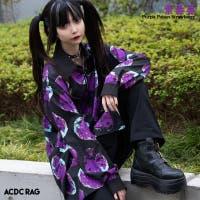 ACDCRAG | ACDW0002304