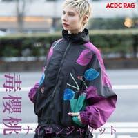 ACDCRAG(エーシーディーシーラグ)のアウター(コート・ジャケットなど)/ブルゾン