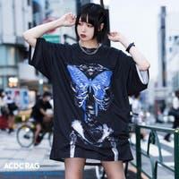 ACDCRAG | ACDW0002202
