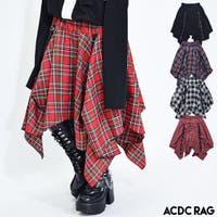 ACDCRAG(エーシーディーシーラグ)のスカート/ロングスカート