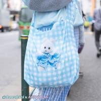 ACDCRAG(エーシーディーシーラグ)のバッグ・鞄/エコバッグ