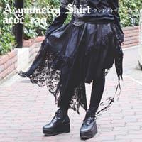 ACDCRAG(エーシーディーシーラグ)のスカート/ひざ丈スカート