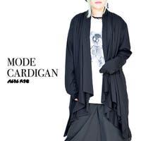 ACDCRAG(エーシーディーシーラグ)のトップス/カーディガン