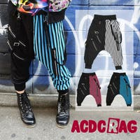 ACDCRAG(エーシーディーシーラグ)のパンツ・ズボン/サルエルパンツ