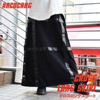 ACDCRAG(エーシーディーシーラグ)のスカート/その他スカート