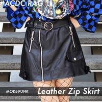 ACDCRAG(エーシーディーシーラグ)のスカート/ミニスカート