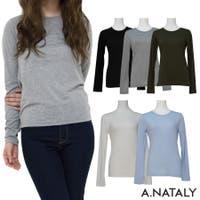 A.NATALY | ACTW0000635