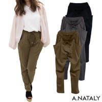 A.NATALY | ACTW0002244