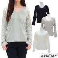 A.NATALY | ACTW0002349