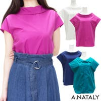 A.NATALY | ACTW0003210