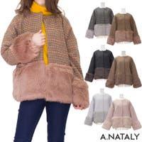 A.NATALY | ACTW0003347