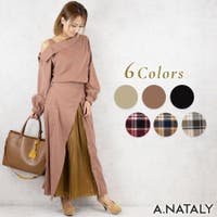 A.NATALY | ACTW0003557