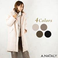 A.NATALY | ACTW0003576