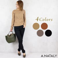 A.NATALY | ACTW0003554