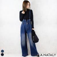 A.NATALY | ACTW0003621